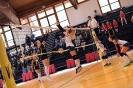 U13 Team Volley C8 - Pallavolo Pinè 13-apr-2017-128