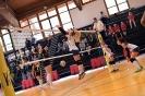 U13 Team Volley C8 - Pallavolo Pinè 13-apr-2017-129