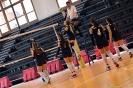 U13 Team Volley C8 - Pallavolo Pinè 13-apr-2017-12