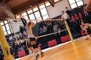 U13 Team Volley C8 - Pallavolo Pinè 13-apr-2017-130