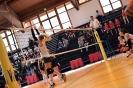 U13 Team Volley C8 - Pallavolo Pinè 13-apr-2017-131