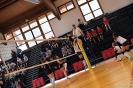 U13 Team Volley C8 - Pallavolo Pinè 13-apr-2017-132
