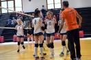 U13 Team Volley C8 - Pallavolo Pinè 13-apr-2017-133