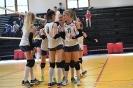 U13 Team Volley C8 - Pallavolo Pinè 13-apr-2017-134
