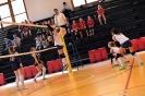 U13 Team Volley C8 - Pallavolo Pinè 13-apr-2017-136