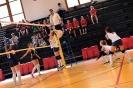 U13 Team Volley C8 - Pallavolo Pinè 13-apr-2017-137