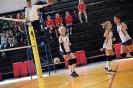 U13 Team Volley C8 - Pallavolo Pinè 13-apr-2017-138