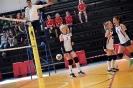 U13 Team Volley C8 - Pallavolo Pinè 13-apr-2017-139