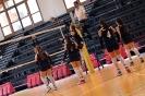 U13 Team Volley C8 - Pallavolo Pinè 13-apr-2017-13