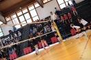 U13 Team Volley C8 - Pallavolo Pinè 13-apr-2017-140