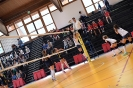 U13 Team Volley C8 - Pallavolo Pinè 13-apr-2017-141