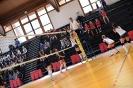 U13 Team Volley C8 - Pallavolo Pinè 13-apr-2017-142