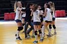 U13 Team Volley C8 - Pallavolo Pinè 13-apr-2017-143