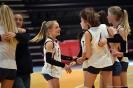 U13 Team Volley C8 - Pallavolo Pinè 13-apr-2017-144