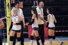 U13 Team Volley C8 - Pallavolo Pinè 13-apr-2017-146