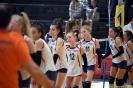 U13 Team Volley C8 - Pallavolo Pinè 13-apr-2017-147