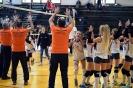 U13 Team Volley C8 - Pallavolo Pinè 13-apr-2017-148