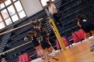 U13 Team Volley C8 - Pallavolo Pinè 13-apr-2017-14