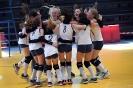 U13 Team Volley C8 - Pallavolo Pinè 13-apr-2017-150
