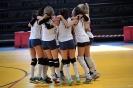 U13 Team Volley C8 - Pallavolo Pinè 13-apr-2017-152
