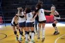 U13 Team Volley C8 - Pallavolo Pinè 13-apr-2017-153