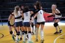 U13 Team Volley C8 - Pallavolo Pinè 13-apr-2017-154