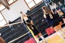 U13 Team Volley C8 - Pallavolo Pinè 13-apr-2017-15