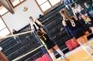 U13 Team Volley C8 - Pallavolo Pinè 13-apr-2017-16