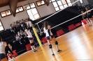 U13 Team Volley C8 - Pallavolo Pinè 13-apr-2017-18