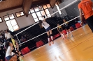 U13 Team Volley C8 - Pallavolo Pinè 13-apr-2017-19