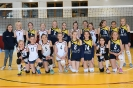 U13 Team Volley C8 - Pallavolo Pinè 13-apr-2017-1