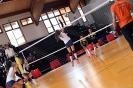 U13 Team Volley C8 - Pallavolo Pinè 13-apr-2017-20