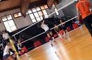 U13 Team Volley C8 - Pallavolo Pinè 13-apr-2017-21