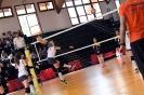 U13 Team Volley C8 - Pallavolo Pinè 13-apr-2017-22