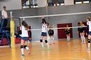 U13 Team Volley C8 - Pallavolo Pinè 13-apr-2017-24