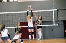 U13 Team Volley C8 - Pallavolo Pinè 13-apr-2017-25