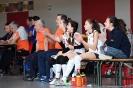 U13 Team Volley C8 - Pallavolo Pinè 13-apr-2017-31
