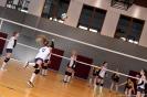 U13 Team Volley C8 - Pallavolo Pinè 13-apr-2017-32