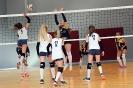 U13 Team Volley C8 - Pallavolo Pinè 13-apr-2017-35
