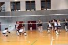 U13 Team Volley C8 - Pallavolo Pinè 13-apr-2017-37