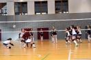 U13 Team Volley C8 - Pallavolo Pinè 13-apr-2017-38
