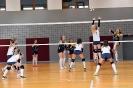 U13 Team Volley C8 - Pallavolo Pinè 13-apr-2017-39