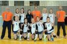 U13 Team Volley C8 - Pallavolo Pinè 13-apr-2017-3