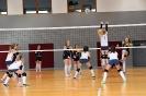 U13 Team Volley C8 - Pallavolo Pinè 13-apr-2017-40