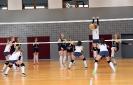 U13 Team Volley C8 - Pallavolo Pinè 13-apr-2017-41