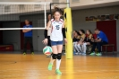 U13 Team Volley C8 - Pallavolo Pinè 13-apr-2017-45