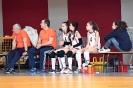 U13 Team Volley C8 - Pallavolo Pinè 13-apr-2017-46