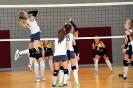 U13 Team Volley C8 - Pallavolo Pinè 13-apr-2017-47
