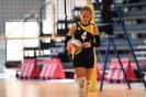U13 Team Volley C8 - Pallavolo Pinè 13-apr-2017-4
