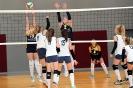 U13 Team Volley C8 - Pallavolo Pinè 13-apr-2017-51